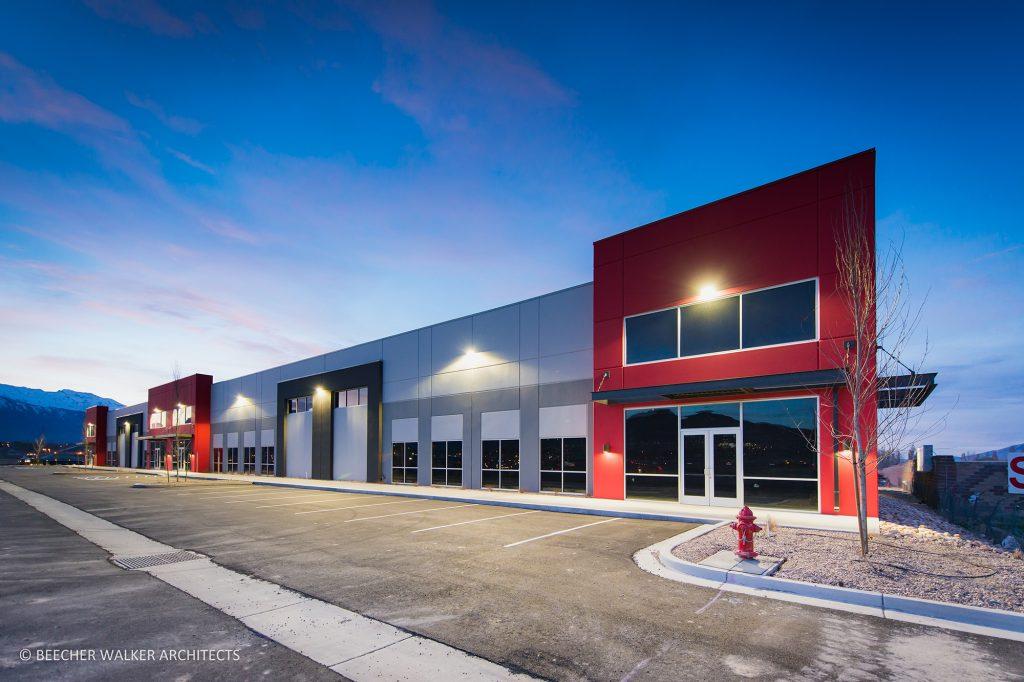 bermant-warehouse-4107-2
