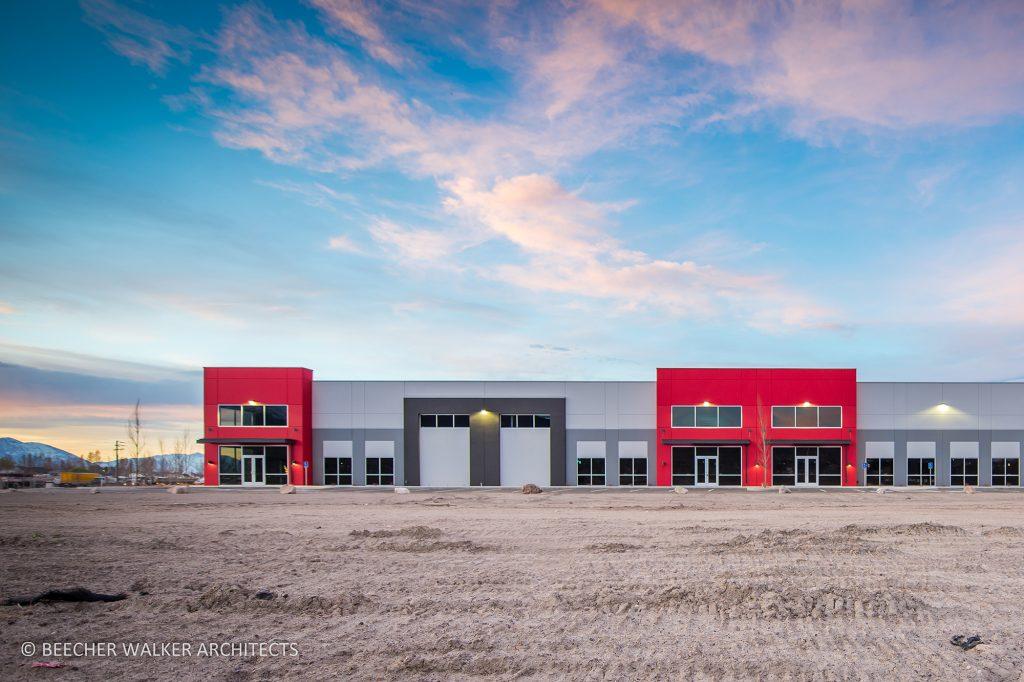 bermant-warehouse-4145-2