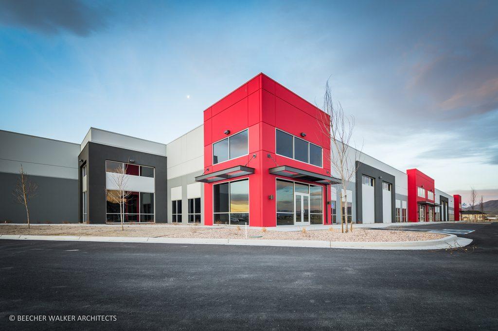 bermant-warehouse-4171-2