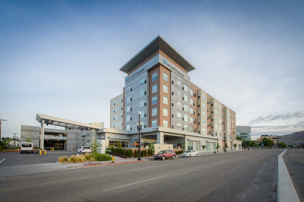 peg-hotels-7734