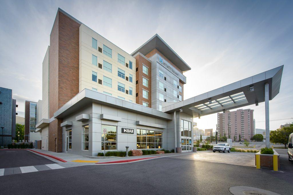 peg-hotels-7776