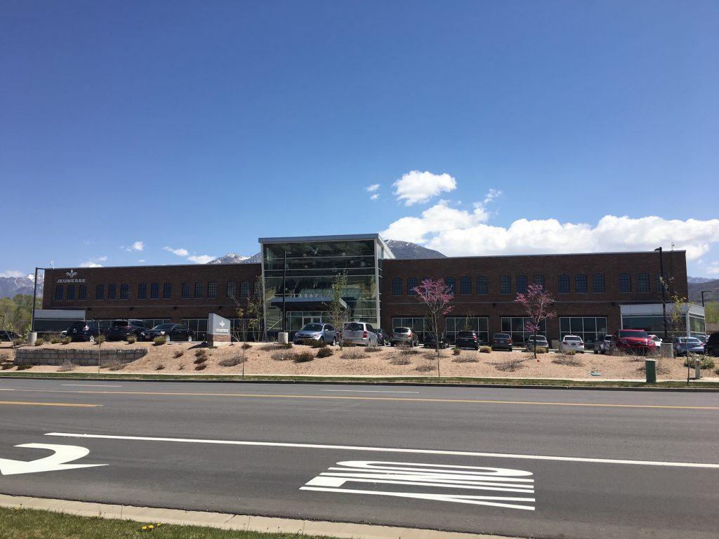 draper-warehouse
