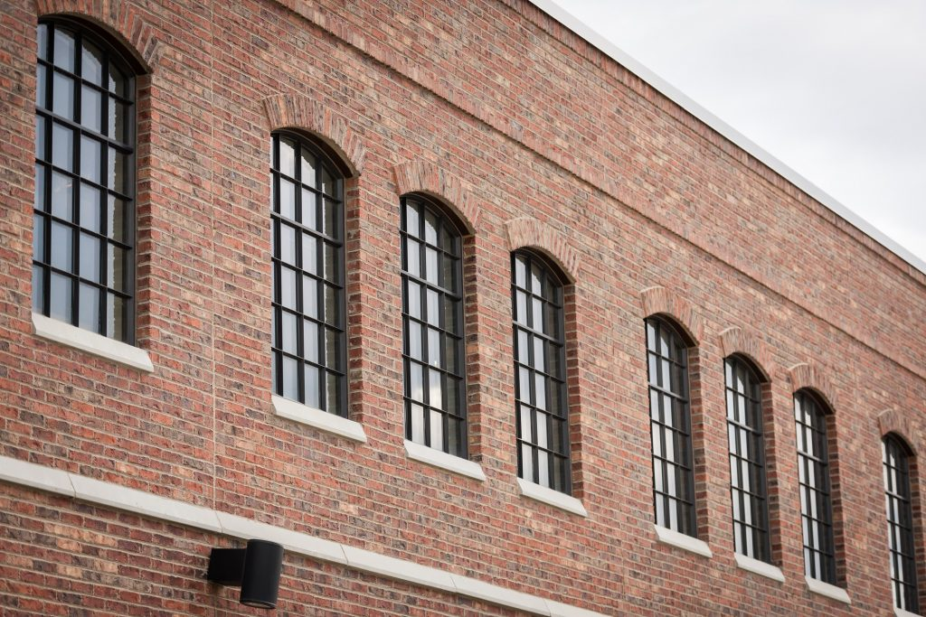 draper-warehouse-brick-5864-low-res