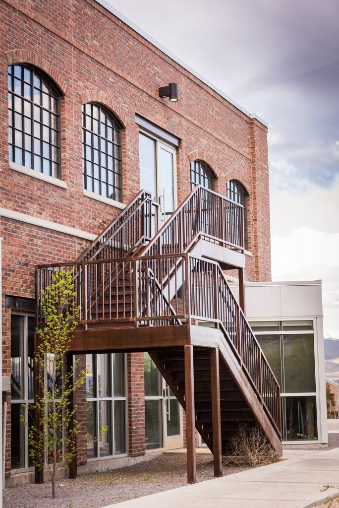 draper-warehouse-brick-5871-low-res