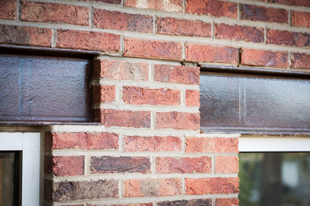 draper-warehouse-brick-5879-low-res