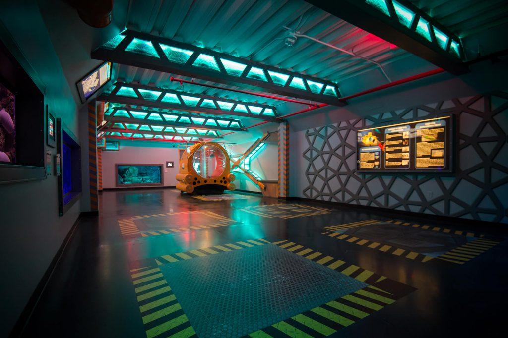 aquarium-interiors-1392