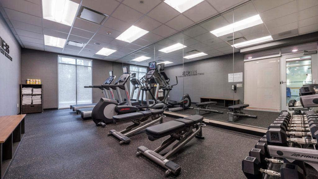 afofi-fitness-0016-hor-wide