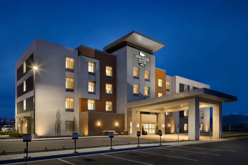 homewood-suites-by-hilton-salt-lake-city-draper-exterior-1204302-e6a0ff235056a36_e6a100cb-5056-a36a-064de3552a2bb27c