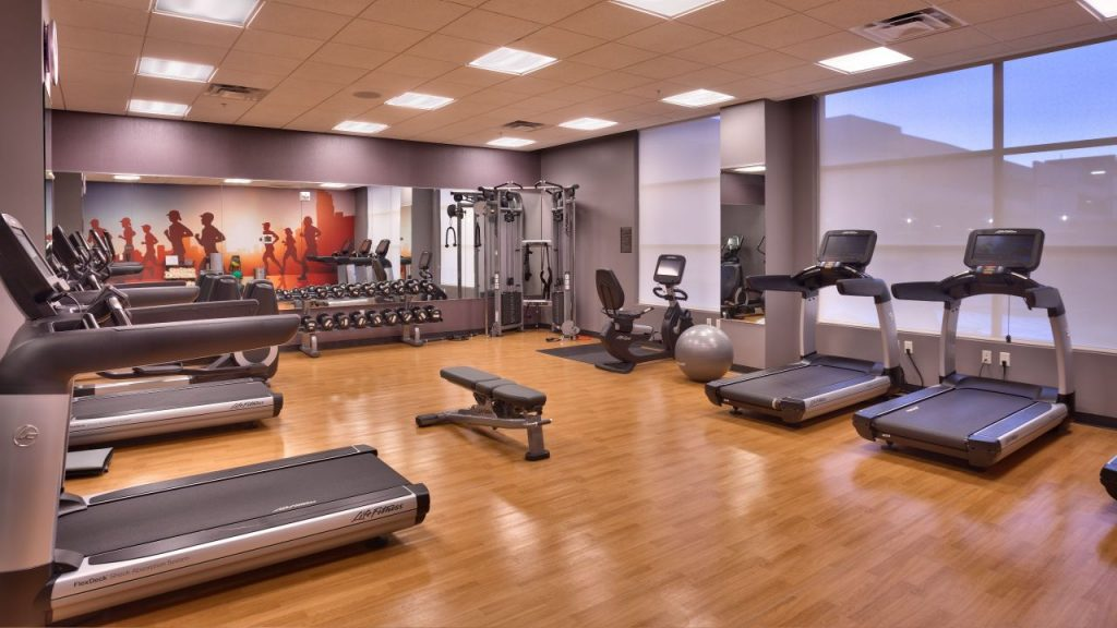 hyatt-house-salt-lake-city-downtown-gateway-p010-gym.adapt_.16x9.1280.720