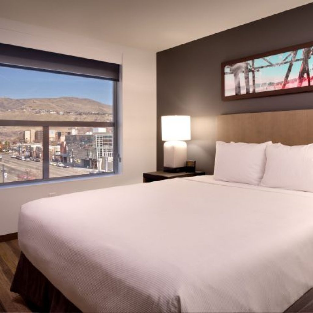 hyatt-house-salt-lake-city-downtown-p023-guestroom.adapt_.4x3.640.480
