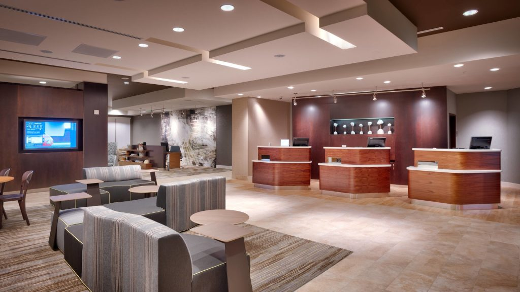 marriott-courtyard-slc-front-desk