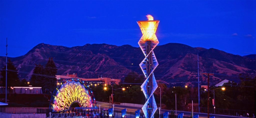 olympic_cauldron_park