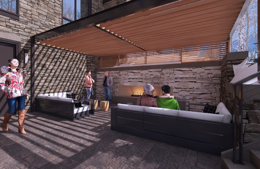 empire-residences-exterior-rear-patio-fire-v5