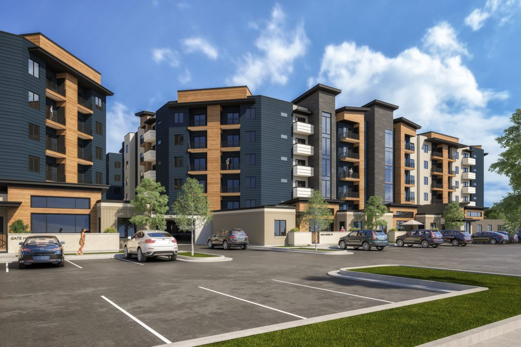 sage-valley-apartments_b_final_001