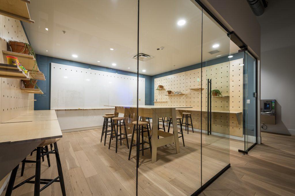 kiln-6680-art-workspace