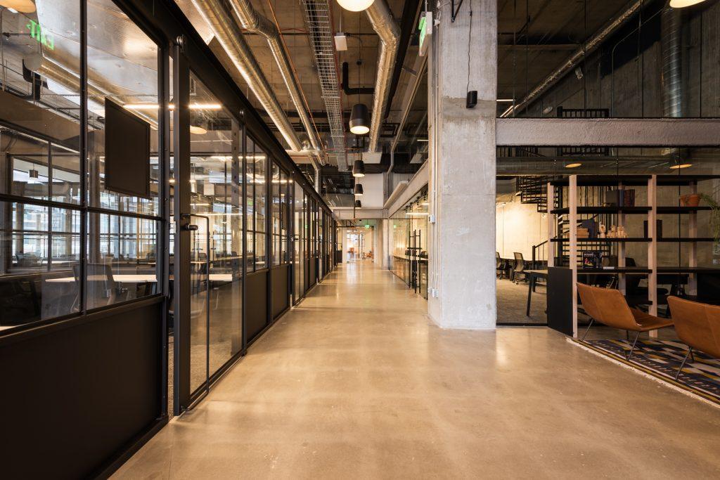 kiln-6706-innovative-dividers.-mezzanine