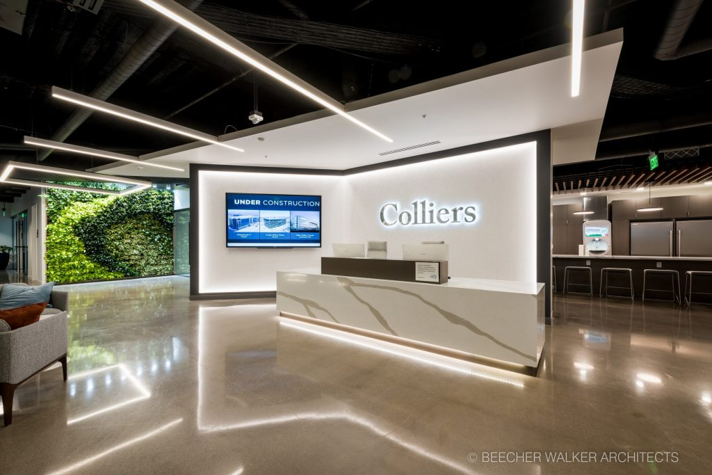colliers-ti-2020-6438-low-res